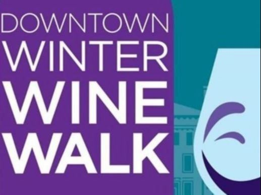 Winter Wine Walk (JPG)