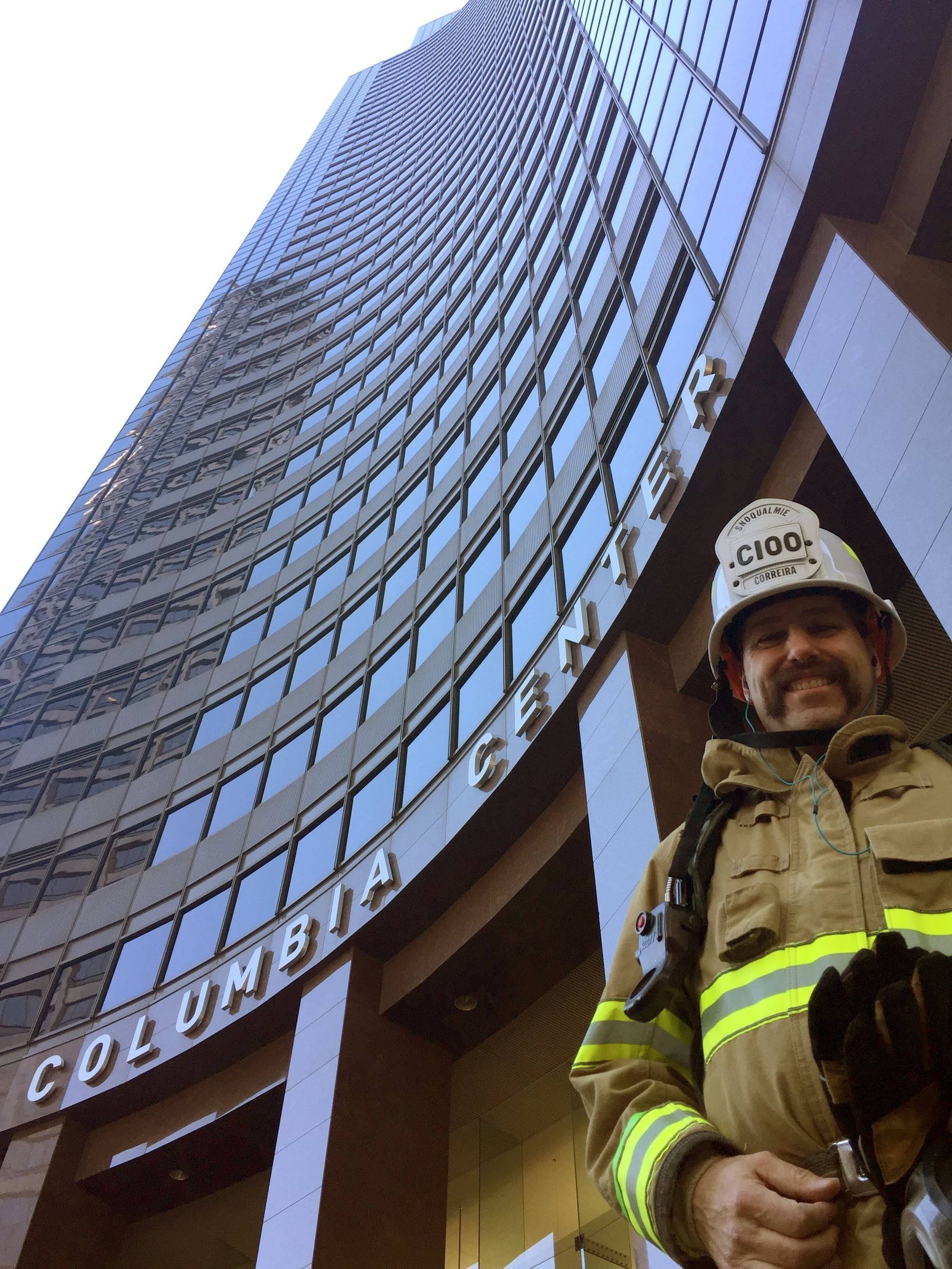 Chief 2018 Stair Climb (JPG)