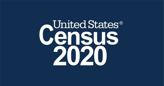 Census image (JPG)