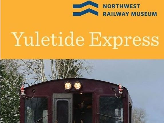 Yuletide_Express-2