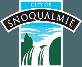 Recreation & Outdoor Activities | Snoqualmie, WA